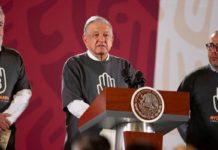 Ofrecen recompensa por información sobre normalistas de Ayotzinapa