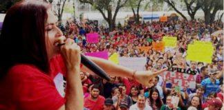 Sindicatos mexicanos nuevas reglas