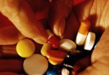 Terapia hormonal sustitutiva, extremar cuidados