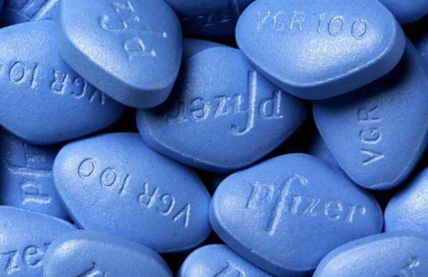 hipertensión arterial y medicamentos para la disfunción eréctil