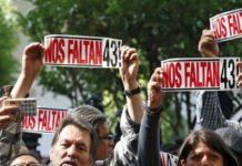Por falta de pruebas, liberan a dos implicados del caso Ayotzinapa