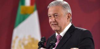 """AMLO: """"Ya no hay borregos"""", pide a morenistas no dejarse manipular"""