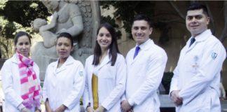 """""""Médicos del bienestar"""", gobierno convoca a especialistas de la salud"""