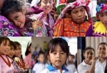 #DíaInternacionalDeLaNiña, se empoderan y luchan por sus derechos