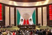 Cuentas públicas de EPN rechazadas