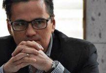 Veracruz, exfiscal escondía carpetas de investigación