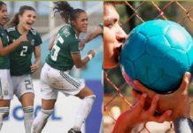 Futbol sin discriminación