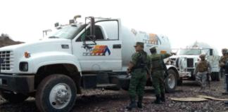 """AMLO reconoce aumento de """"huachigas"""", venden gas barato con aditivos"""