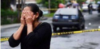 INEGI: Mexicanos se sienten más inseguros en cajeros y transporte