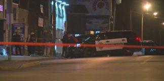 SRE en contacto con autoridades de EU tras tiroteo en Kansas City