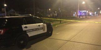 Balacera en bar de Kansas City deja 4 muertos y 5 heridos