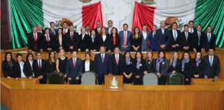 Nuevo León, Congreso aprueba discriminación a pacientes