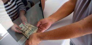 Profeco pone a disposición calculadora para envío de remesas