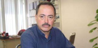 Hallan muerto a Enrique Servín, funcionario de Chihuahua