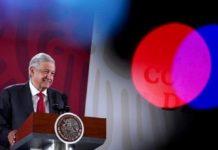 AMLO: Proyecto de ingeniería de Tren Maya listo en diciembre