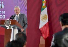 AMLO: Campesinos reciben recursos directamente, no los líderes
