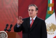 México y Uruguay estrechan lazos