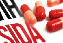México, crece VIH entre jóvenes