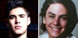Nuevo León: Hallan sin vida a estudiantes desaparecidos
