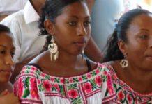 Sembrando Vida llegará a pueblos afromexicanos de Oaxaca y Guerrero