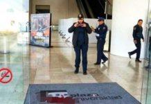 Joven de 15 años, presunto responsable de balacera en Plaza Universidad