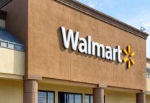 Walmart, la empresa con más denuncias durante el Buen Fin