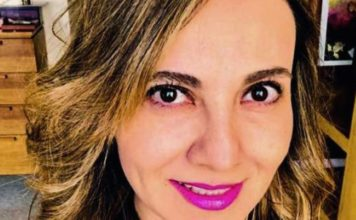 Suspenden a jueces involucrados en el caso de Abril Pérez Sagaón