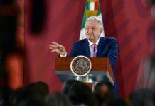 AMLO revela los 5 momentos más difíciles de su gobierno