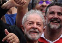 Lula impugnará sentencia
