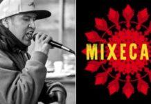 Joven mixe lanza disco de rap para preservar su cultura