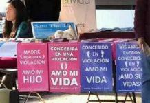 Puebla, polémica campaña