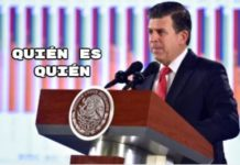 Profeco detecta gasolinera que despachaba 10% menos en Tamaulipas