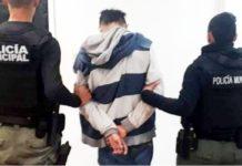 Registro Nacional de Detenidos para evitar abusos