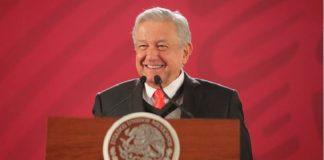 "Tribunal electoral rechaza queja contra ""la Mañanera"""