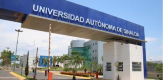 Universidades con problemas financieros