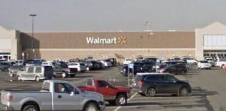 Tres personas fallecen durante tiroteo en Walmart de Oklahoma