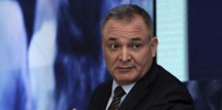 García Luna prueba de que narco tenía representantes en gobierno
