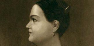 Declaran 2020 año de Leona Vicario, Madre de la Patria
