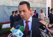 Encarcelan a ex magistrado en Nayarit por fraude a Infonavit