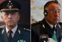 Sedena de Calderón y Peña, registró irregularidades en obras