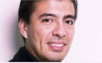 Caso Abril, ex esposo huyó a San Diego