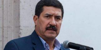 Acusan a Javier Corral con AMLO por agresión a periodista