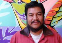 Sale de prisión indígena acusado injustamente, fue torturado, denuncia