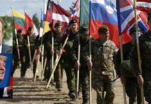 OTAN, en crisis