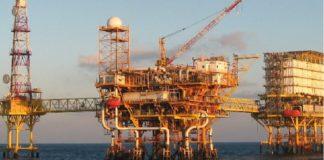 Energéticos, palanca del desarrollo nacional
