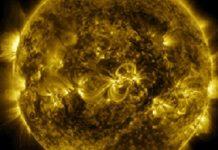 NASA informa de misión al Sol
