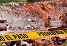 T-MEC, mineras a cumplir normas
