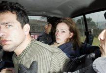 AMLO alude a la justicia para Israel Vallarta del caso Cassez