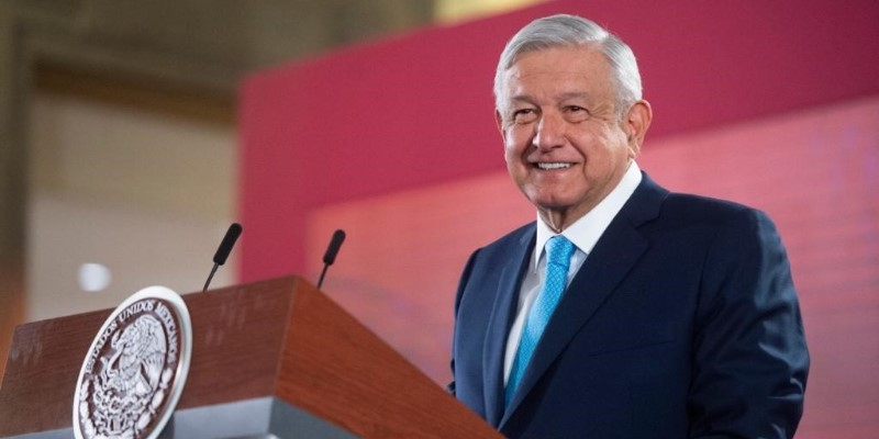 Sicilia y LeBarón rechazan reunión con gabinete de seguridad