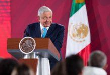AMLO: Competencia podría estar saboteando la producción de Pemex